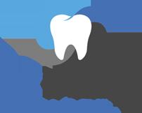 Los Algodones Dental Clinic